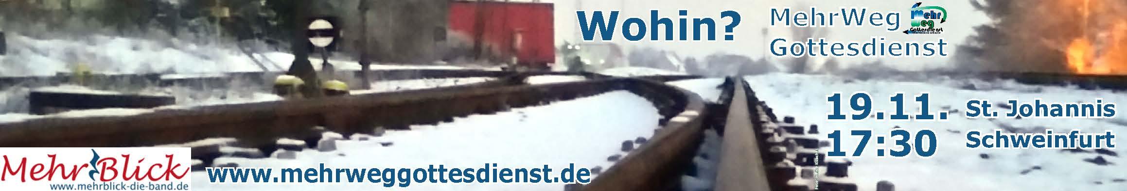 MWG1711-Banner-schmal-Web.jpg