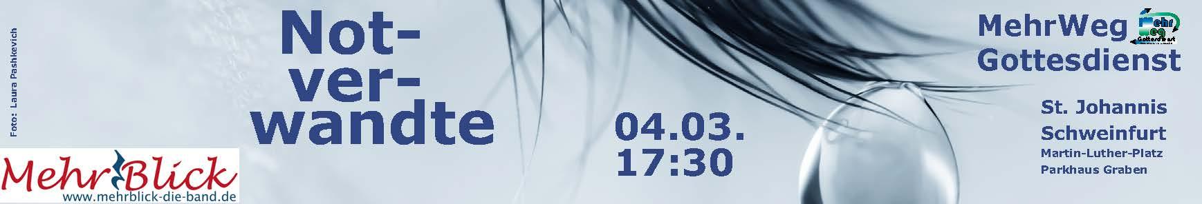 MWG1803-Banner-schmal-Web.jpg