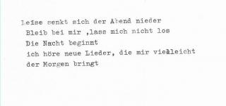 MWG1807-Gedichte-02_0.jpg