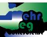 Logo MehrWegGottesdienst