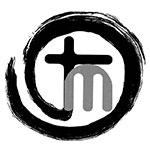 Logo ThomasMesse