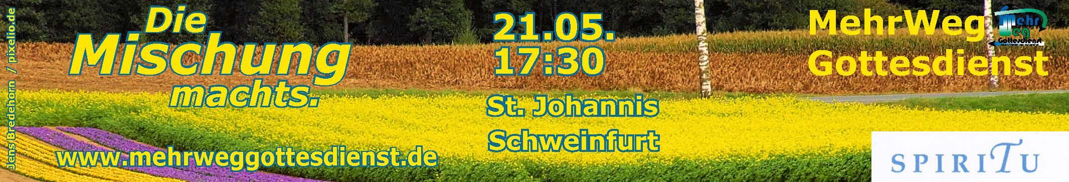 MWG1705-Banner-Web-schmal.jpg